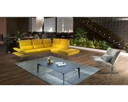 Aladin Sofa Moderne
