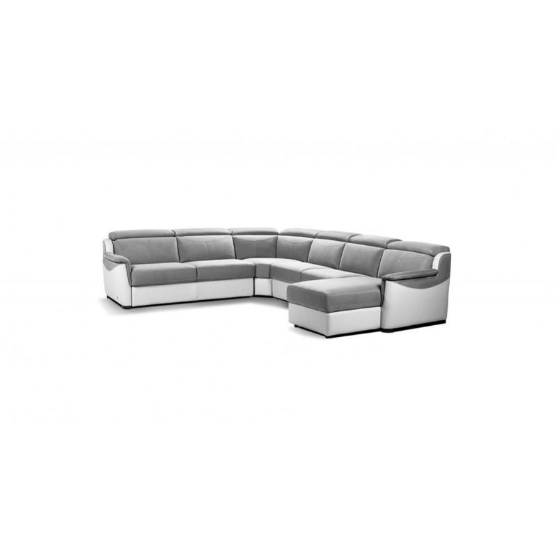 Sofa Convertible Italian